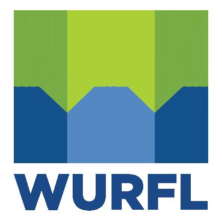 WURFL.io
